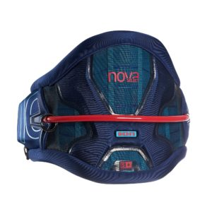 ION Nova Select 2017 blue/red