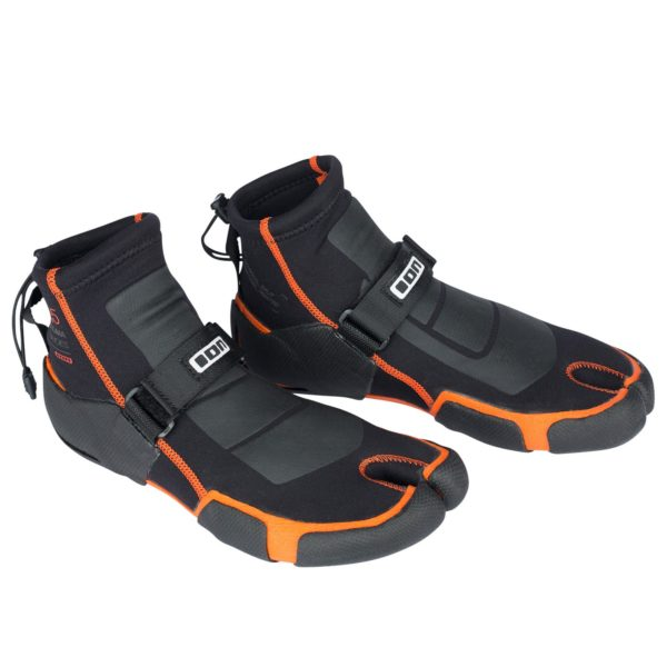 ION Magma Shoes 2,5 2017