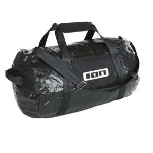 ION Universal Duffle Bag L