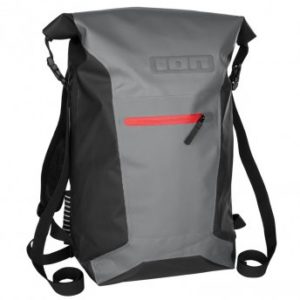 ION Backpack waterproofed M 2015