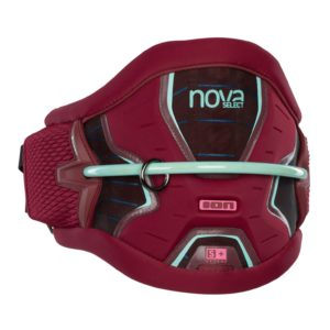ION Nova Select 2018 Kite Harness