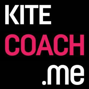 Coaching 3h