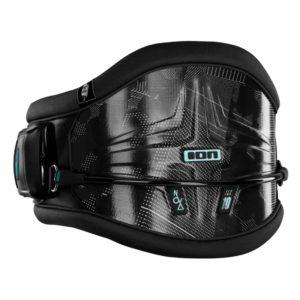 Ion Nova Curv 10 Kite Waist harness